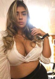 Lina mayerli