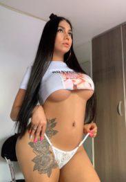 Karina Trans