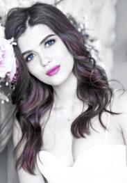 Yadira